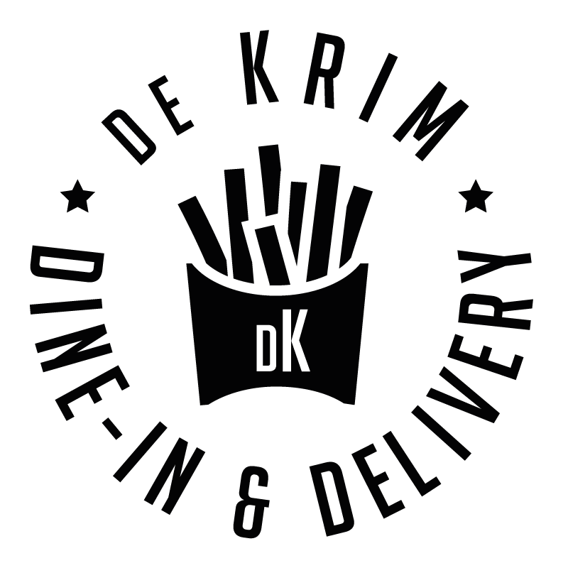 Snackbar De Krim